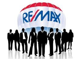 REMAX Continues Worldwide Growth