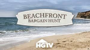 beachfrontprops