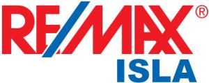 RemaxIsla_logo_classic